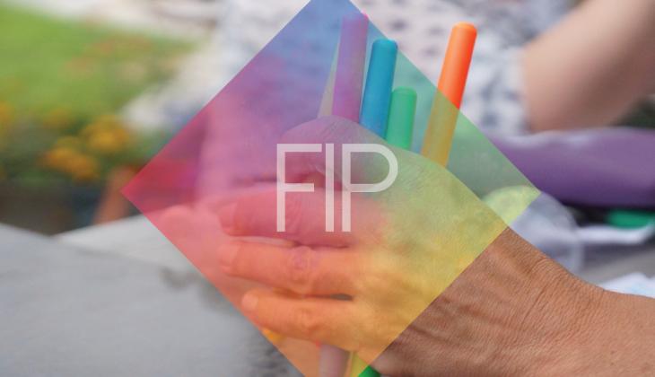 FIP 2018