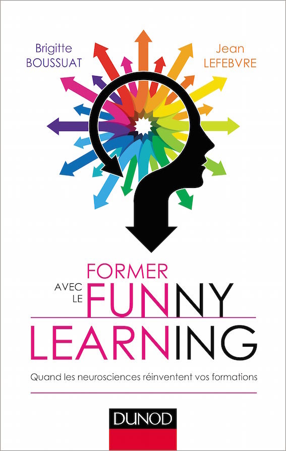 03 2015 Couverture Funny Learning v2