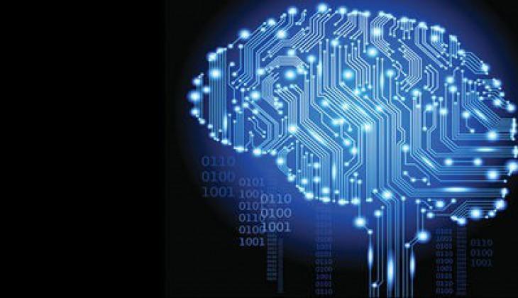 Quand l'intelligence artificielle bouleversera la pédagogie