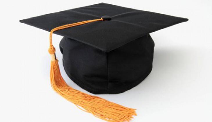 Nouvelle réforme de la formation : une certification pour les formateurs indépendants