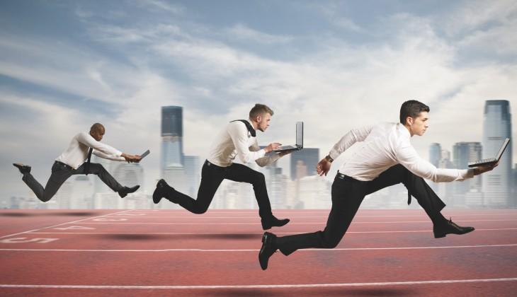 10 conseils pour bouger et faire bouger en formation