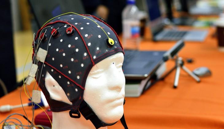 Les émotions, interface entre notre corps et notre cerveau